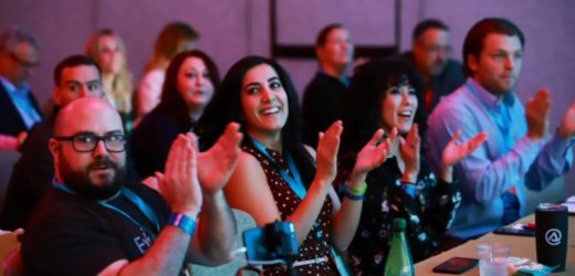 Clio Cloud Conference to invite 2500+ legal professional in San Diego on October 15 – 16, 2020