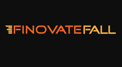 Finovate Fall 2020 to Focus on Financial and Banking Technology Innovations