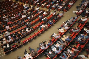 Safe Meetings and Events: How COVID-19 Could Change the Industry's Future