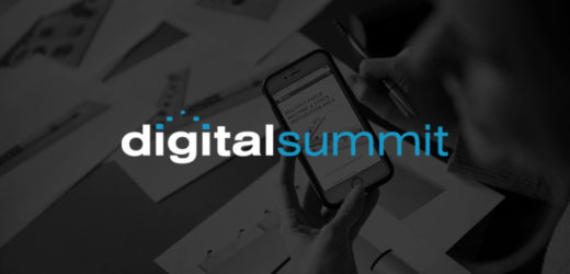 New York Digital Marketing Conference 2020 to host Google, YouTube, Samsung, Wired and WSJ