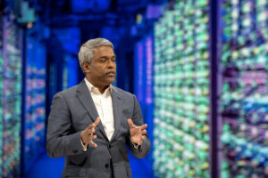 Google Inviting speakers for Google Cloud Next in San Francisco