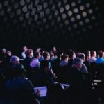 Top Artificial Intelligence and Machine Learning Conferences in March 2020