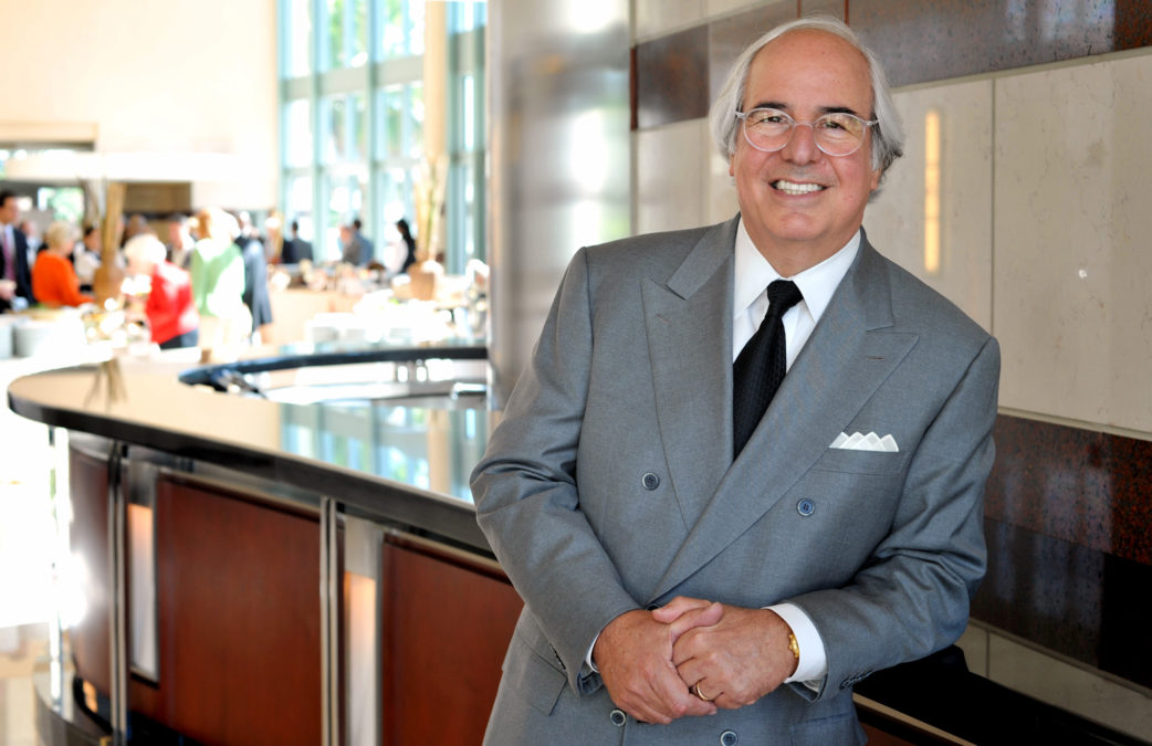 Frank Abagnale to Discuss Cybercrime at RSA conference 2020