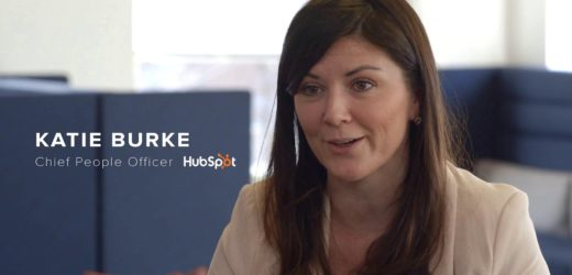Katie Burke of Hubspot to Speak at the ASU GSV 2020 conference
