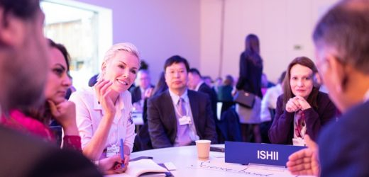 AI & Big Data Expo to Host Women Influencers across Blockchain, IoT, AI & Big Data, Cyber Security & Cloud, and 5G