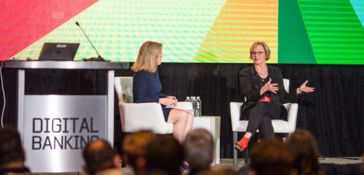 HSBC, Goldman Sachs, BOA and Wells Fargo to Speak at Digital Banking 2020 on June 8-10