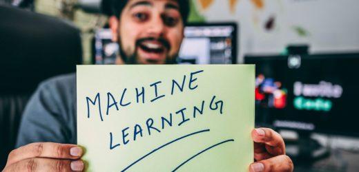 Machine Learning Prague 2020 postponed to February 26 -28, 2021