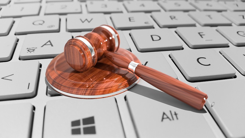 Top Legal Technology Events to Attend in Second Half of 2020