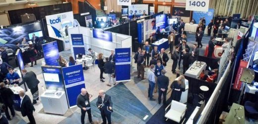Legalweek All Set to Bring the World's Best Legal Technology in New York