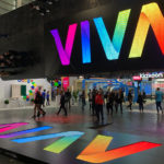 VivaTech – Most Awaited Startup & Tech Event Happening Soon in Europe