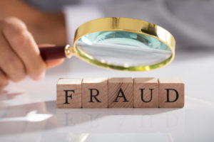 FRISS Partners With Eviid To Help Prevent Insurance Fraud By Authorizing Digital Media