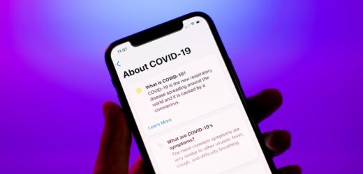 Covid-19 Impact shows up amid Insurance companies in the UK