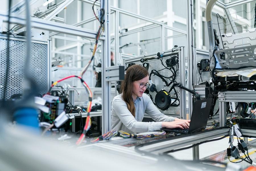 Digital Transformation Set to Overtake the Market amid COVID-19