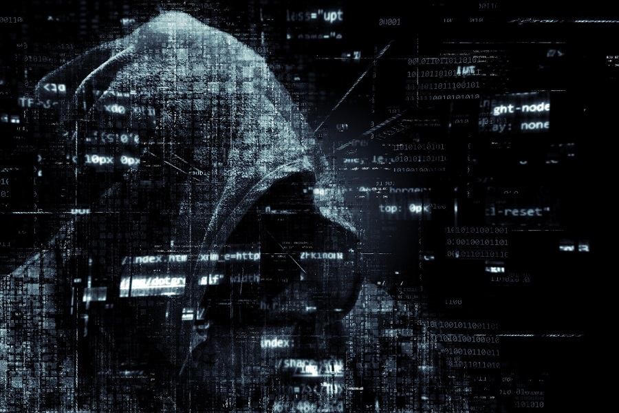 100+ High-profile Twitter Accounts hacked asking for huge returns