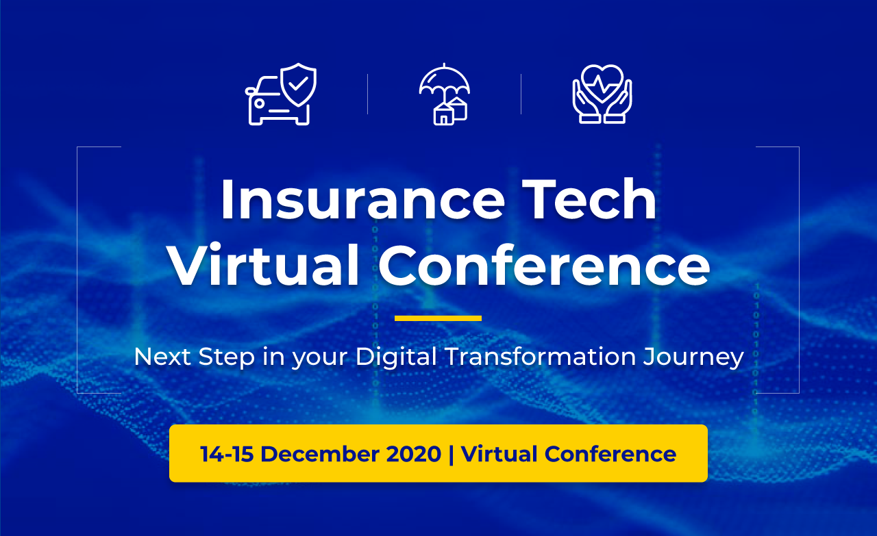 Insurance-Tech-Virtual-Conference