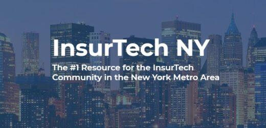 Honcho Selected To Join Insurtech NY Accelerator Program