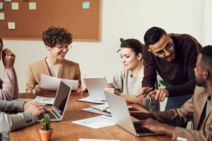 Employers Asked to Reveal Data to Test Their Diversity Pledges