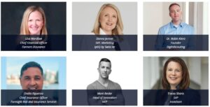 Insurance Tech Virtual Conference Inviting 25+ Experts on AI, IoT, Customer Experience, Innovations and Data Analytics