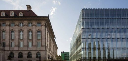 Swiss Re Reports 9-month Net Loss Amid the Pandemic