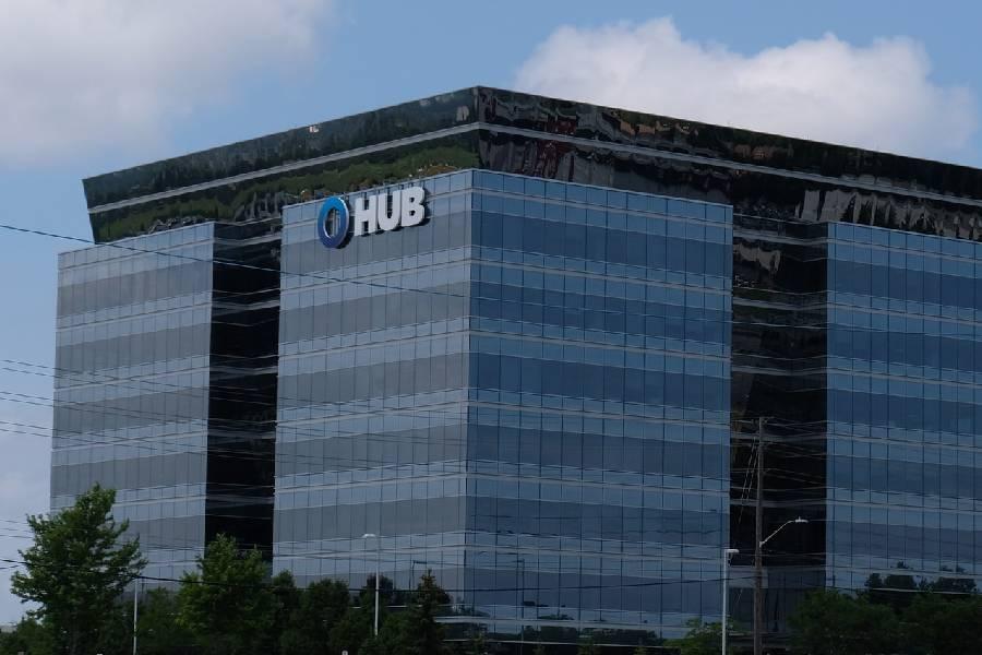 Hub International Makes Puerto Rico Acquisition
