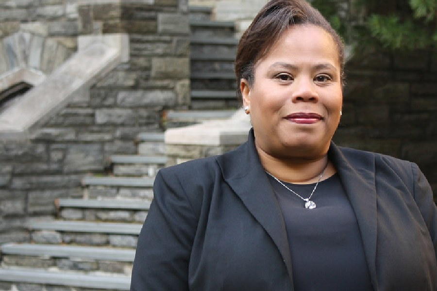 The Maguire Academy of Insurance and Risk Management Appointed Storm Wilkins as New Executive Director