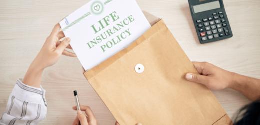 Future of Insurance Customer Interaction