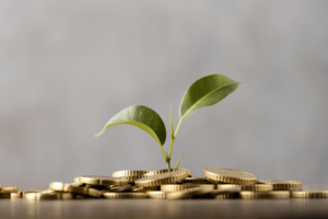Nationwide doubled Venture Capital Fund to $350M