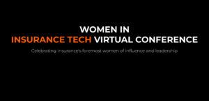 Altaworld Announces 2nd Edition of Women in Insurance Tech Virtual Conference on July 29 – 30, 2021 inviting 25+ Women Leaders