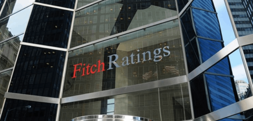 Fitch Ratings released a negative outlook for the UK life sector