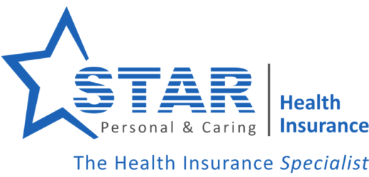 Star Insurance and Liberty Mutual raise $100m for NYDIG