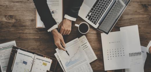 The re/insurance broker BMS launches Pathlight Analytics