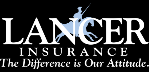 Core Speciality to merge with Lancer Insurance Group