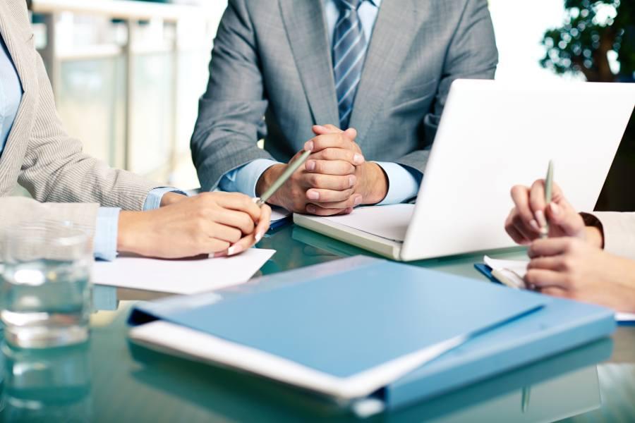 CFC Underwriting reveals latest R&W solution for transatlantic M&A transactions