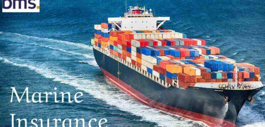 BMS strengthens US marine capacity
