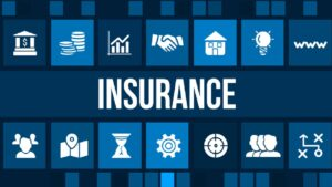 Co- CEOs of Genasys on what the UK insurance industry is calling out for