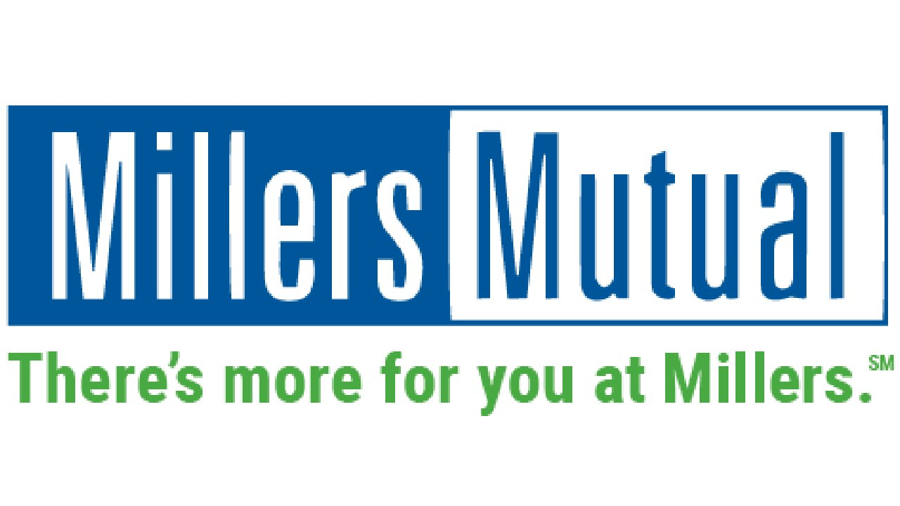 Millers Mutual Insurance declares openly new VP and CIO