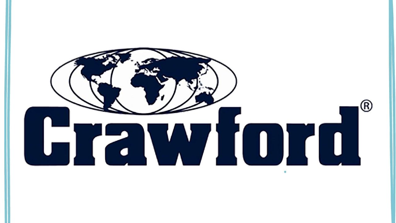 Crawford Joins The World Wide Web Consortium