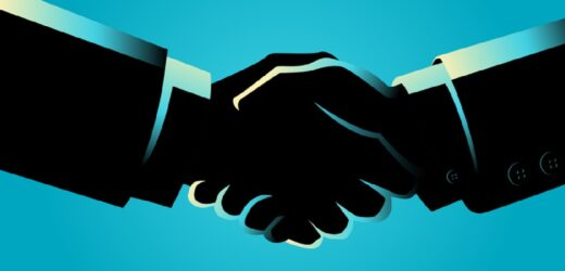 OneGroup acquires Thomas Gregory Associates Insurance Brokers (TGA).