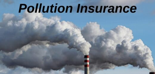AXA XL ads pollution insurance underwriter and claims team in US North America