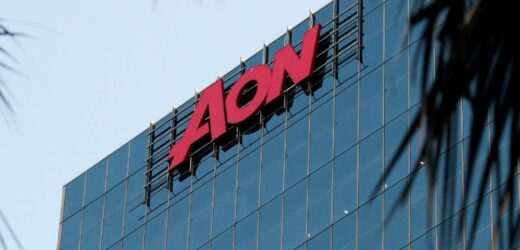 Aon names new local governors for reinsurance battalion