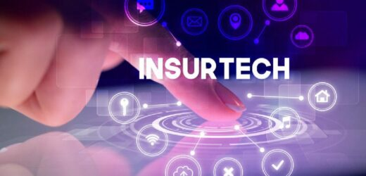 Lloyd's unveils cooperation with geospatial insurtech