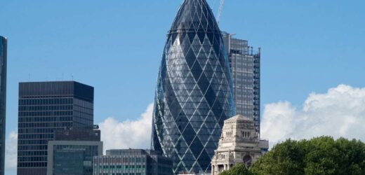 Swiss Re introducing Central Cyber Underwriting Team